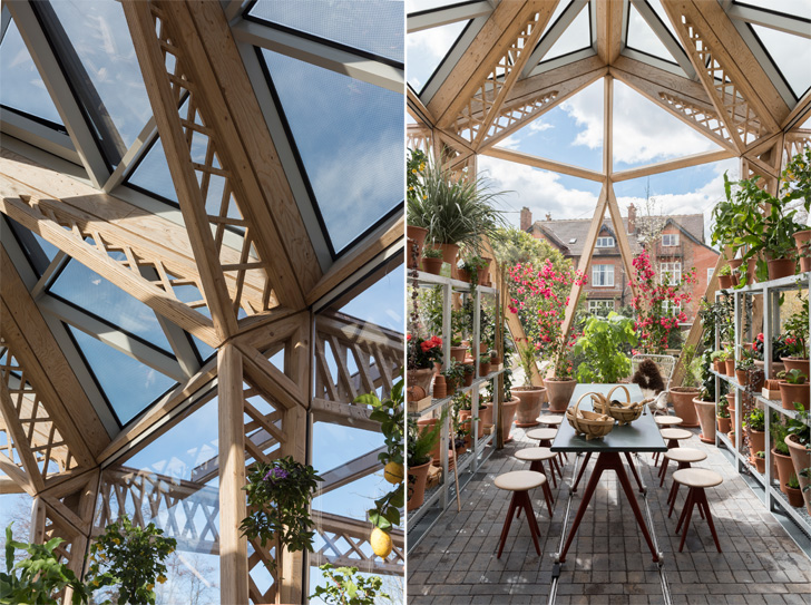 greenhouse-Foster-and-Partners-indiaartndesign